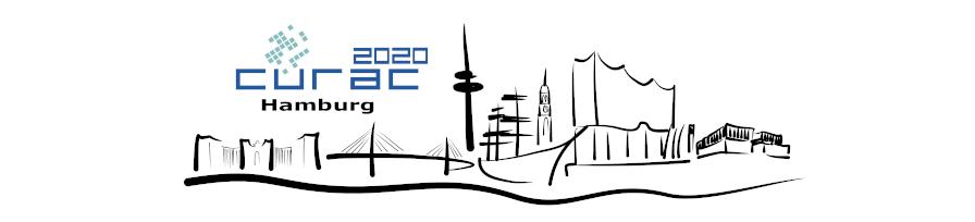 Logo Jahrestagung